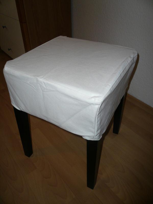 und auch die me hat heute zu tun innenaussen. Black Bedroom Furniture Sets. Home Design Ideas
