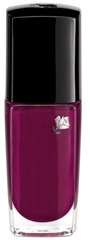 Lancome-Midnight-Roses-VERNIS_INFUSION_DE_PRUNE_453