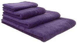 Vossen Handtücher