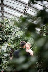 Hochzeitsfotos031