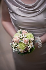 Hochzeitsfotos078