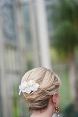Hochzeitsfotos081