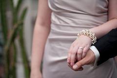 Hochzeitsfotos083