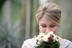 Hochzeitsfotos092