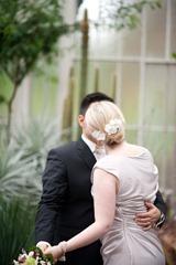 Hochzeitsfotos101