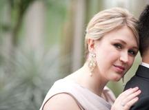 Hochzeitsfotos102