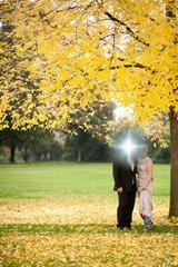 Hochzeitsfotos108