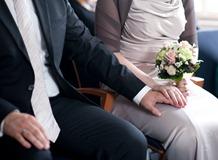 Hochzeitsfotos169