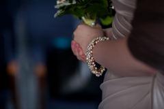 Hochzeitsfotos217