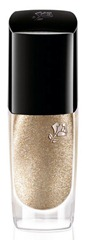 VERNIS_IN_LOVE_522_BUBBLY_GOLD