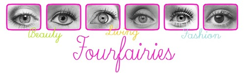 fourfairies-banner-blog September