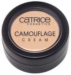 Catr_CamouflageCream01
