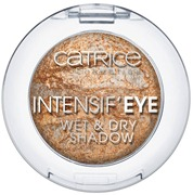 Catr_IntEyeWetDryShadow080