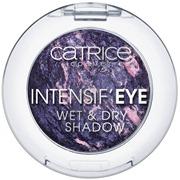 Catr_IntEyeWetDryShadow090