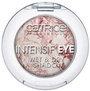 Catr_IntEyeWetDryShadow100