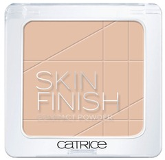 Catr_SkinFinishCompactPowder031