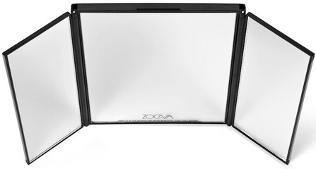 Cosmetic-3-Side-Mirror-03