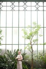 Hochzeitsfotos029