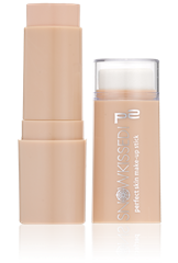 perfect skin make up stick