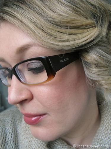 Darf Ich Vorstellen Meine Neue Brille Innenaussen