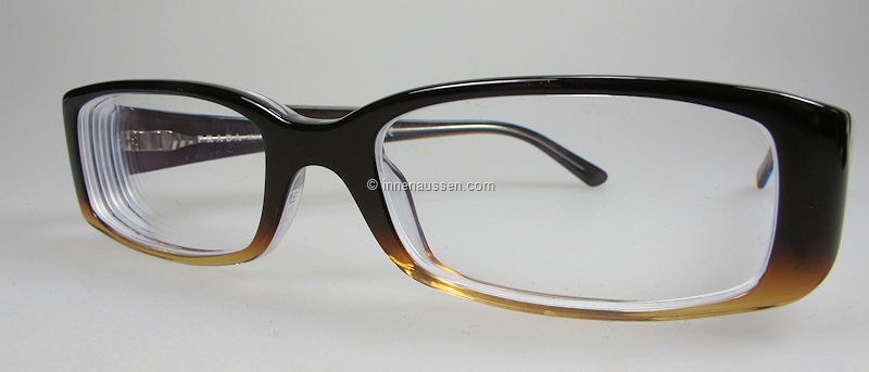ray ban nerd brille fielmann louisiana bucket brigade. Black Bedroom Furniture Sets. Home Design Ideas
