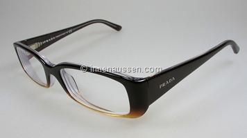 darf ich vorstellen meine neue brille innenaussen. Black Bedroom Furniture Sets. Home Design Ideas