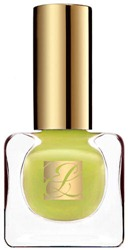 Pure Color Nail Lacquer_Absinthe