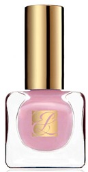 Pure Color Nail Lacquer_Lilac Leather