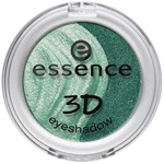 ess_3D-eyeshadow001