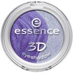 ess_3D-eyeshadow002