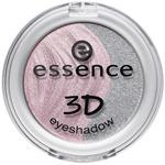 ess_3D-eyeshadow003