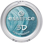 ess_3D-eyeshadow006