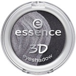 ess_3D-eyeshadow007