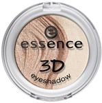 ess_3D-eyeshadow008