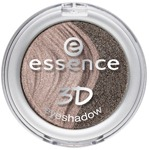 ess_3D-eyeshadow009