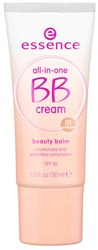 ess_AllInOne_BBcream010