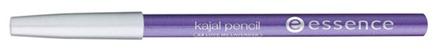 ess_Kajal023