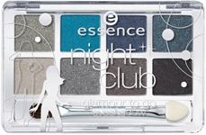 ess_NightClub_EyeshPalette03