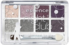 ess_NightClub_EyeshPalette04