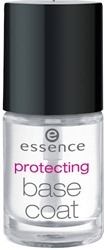 ess_ProtectingTopCoat