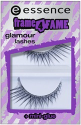 ess_frame4fame_GlamourLashes