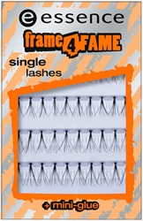 ess_frame4fame_SingleLashes