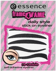 ess_frame4fame_StickOnEL_daily