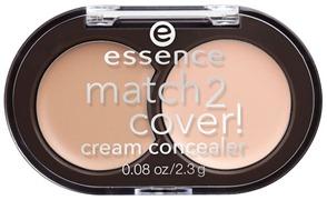 ess_match2cover