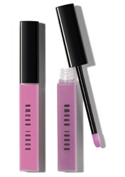 Bobbi Brown_Lilac Rose Collection_Lip Gloss Lilac Rose_UVP 24,00 Euro