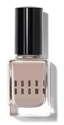 Bobbi Brown_Lilac Rose Collection_Nail Polish Roza_UVP 18,00 Euro