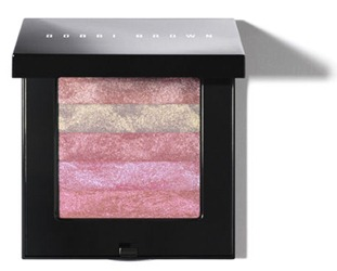 Bobbi Brown_Lilac Rose Collection_Shimmer Brick Lilac Rose_UVP 46,00 Euro