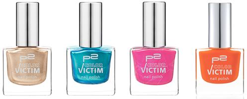 Gruppenfoto_color victim nail polish_neue Farben - Kopie