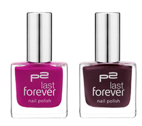 Gruppenfoto_last forever nail polish_169_211