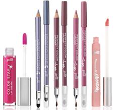 Neue_Farben_lips